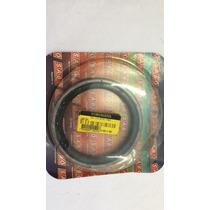 Retentor Roda Dianteira Volks 8-140/11130/11140/12140/13130/