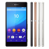 Sony Z3 Plus E6553 4g Sumergible Snapdragon 810 20.7mp 32gb