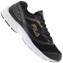 Zapatillas Fila Modelo Running Beehive - Equipment Store