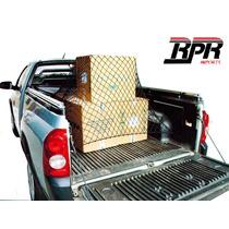 Rede Elástica Pickup Caçamba Fiat Strada Cargofix Big