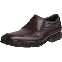 Zapatos Clarks Originales Vestir Y Casual