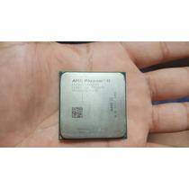 Processador Phenom 2 X6 1100t 125w Funciona Só1canal Memoria