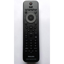 Controle Remoto Philips Home Theater Hts3510 3520 3576