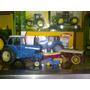 Repuestos De Tractores Agricola