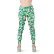 Pantalones Camurí Rosa Columpio