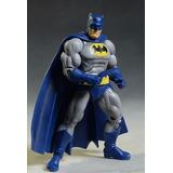 Batman The Dark Knight Returns Frank Miller Multiverse