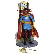 Doctor Strange Diamond Select Toys Marvel Select Doctor