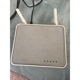 Repetidor Thompson Wifi 3 En 1 Tg185n