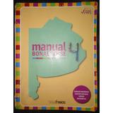 Manual Bonaerense 4 - Egb 2 Primaria - Tinta Fresca-