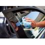 Vidrio Puerta Volkswagen Gol 5p 1998 Al 2014 Trasero Izquier