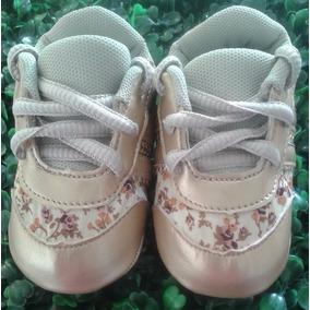 Tênis Para Bebê Menina / Sapatos Feminino