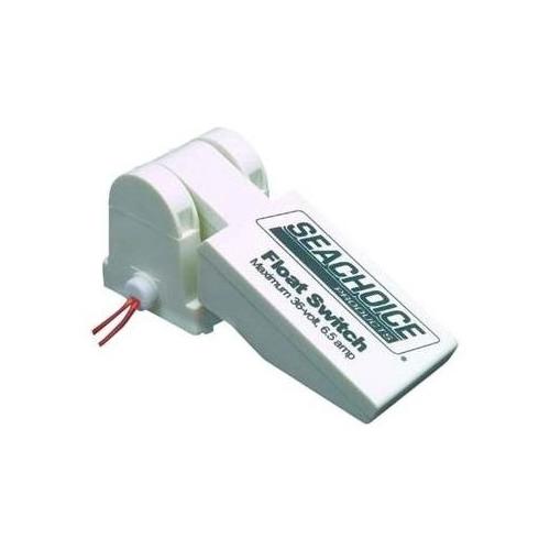 Automático P/ Bomba De Por?o Seachoice Serve Em Shurflo Rule