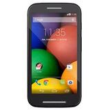 Motorola Moto E Xt 1021 Como Nuevo Movistar C/garantia