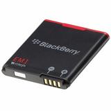 Bateria Pila Blackberry Em1 Curve 9350 9360 9370