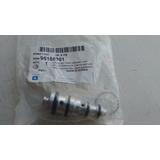 Valvula Poa Compresor Aire Aveo Original 100% Gm 95165301