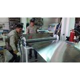 Roladoras De Lamina Nueva De Fabrica Garantizada Calibre 14