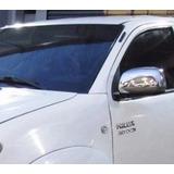 Espejo Lateral Retrovisor Toyota Hilux Vigo 2009 Electrico