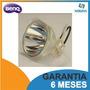 Lâmpada Para Projetor Benq Mp515 - 5j.j0a05.001 Ofertâo