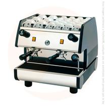 Cafetera Industrial Italiana Para 100 Tazas / Hora Pub2