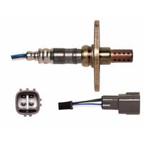 234-4215 Sensor De Oxigeno Rx300 Highlander Supra L6 3.0l
