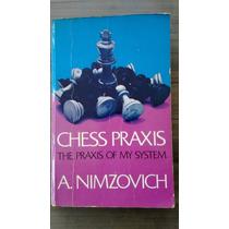 PRAXIS CHESS