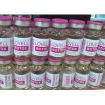 Botox Capilar Argan Oil Lo Mejor Para Tu Cabello Uñas Y Piel