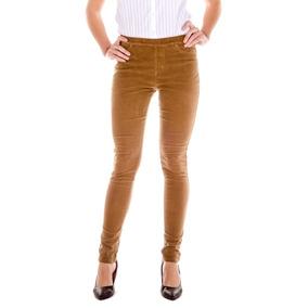 Jeans Wrangler Paula Mujer