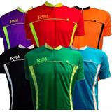 Camiseta Regla 18 Xviii Arbitro Referee Lineman Todoarbitros