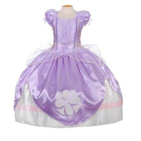 Princesa Sofia Super Luxo