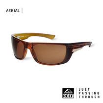 Anteojos De Sol Reef Aerial 177 C 003 124 B