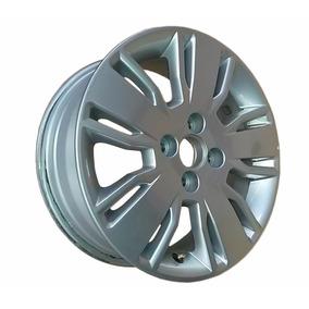 Cobalt Roda Aro 15 Original 94735585