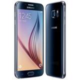 Samsung Galaxy S6 Edge 32 Gb Desbloqueado 16mp Solo Hoy!