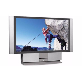 Tv Sony Kf60xbr800 Projetor Lcd - Peças : 5850