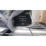 Convertidor Y Reductor De Voltaje 110-220 Vca 1000 W.
