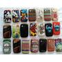 Capa Samsung Galaxy Pocket Plus Gt-s5300 S5303