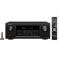 Receiver Denon S920 Avr-s920w S920 Wi-fi E Bluetooth