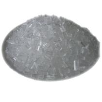 Tiossulfato Sódio Hipossulfito Anticloro 500g Fish Ornament