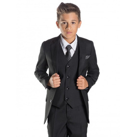 Ambos/traje Para Niños Saco Y Pantalon