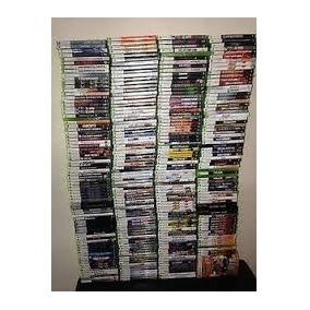 Canjes De Juegos Originales Xbox 360 2x1 3x1 3x2