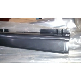 Spoiler Lateral Traseiro Corsa Sedan Wagon Gm 93267849