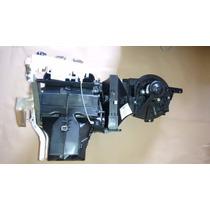 Caixa Evaporadora Ar Condicionado Valeo Gol Saveiro Voy G6