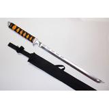 Katana Espada Japonesa Sable