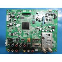 Sinal Hbuster Hbtv-22d02 0091802133 V1.0 Msd209gl-sled