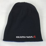 Gorro Gears Of War 4 Reversible (exclusivo)