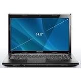 Notebook Lenovo G470 - Partes En Buen Estado
