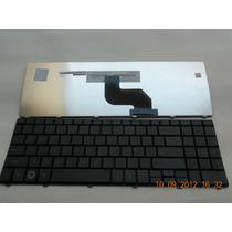 Teclado Acer Emachine E525 E625 E725 G525 G625 G725 5516 Br