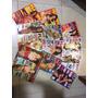 13 Revistas Playboy