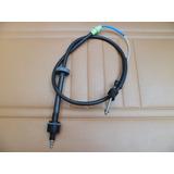 Cable Embrague Ford Escort 93/94 1.6/1.8 Con Regulador