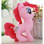 Peluche Pinkie Pie De My Little Pony 32 Cm, Toyland Juguetes