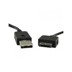 Cable De Datos Usb Cargador De Carga 2 In 1 Para Ps Vita Psv